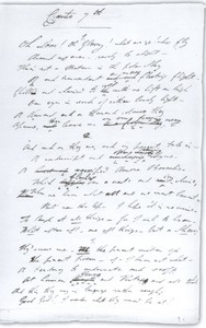 byron don juan essay Don juan (jew-ən see below) is a satiric poem by lord byron, based on the legend of don juan, which byron reverses, portraying juan not as a womaniser but as.