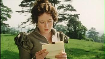 Critics On Mr Darcy S Letter