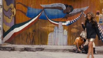 MuralsMaryblog