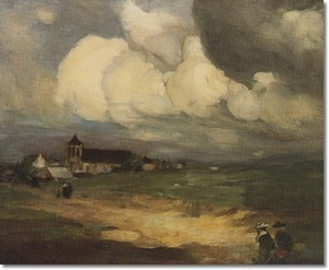 robert-henri-spanish-landscape-1902blog