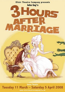 3hoursaftermarriageblogsmall