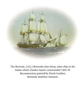 Bermuda1805-10