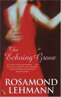 echoing-grove-rosamond-lehmann-paperback-cover-art