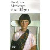 mensonge_et_sortil_ge_tome_i