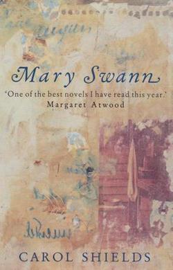 MarySwannblogsmaller