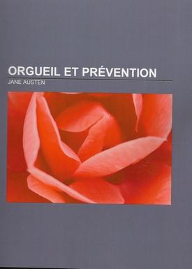 OrgeuiletPreventionPerkstext