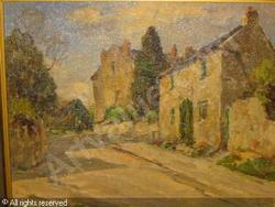 bowen-owen-1873-1967farnhamblog