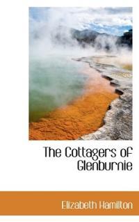 cottagers-glenburnie-elizabeth-hamilton