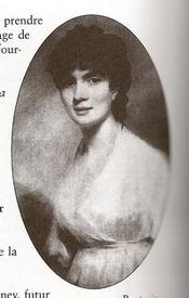 ElizabethIBallestersmaller