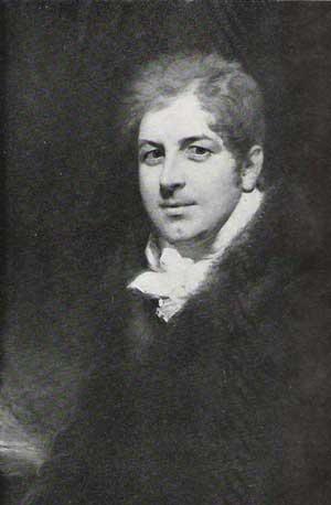 Ellison-1813
