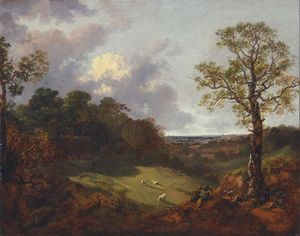 GainsboroughWooded_Landscapeblog