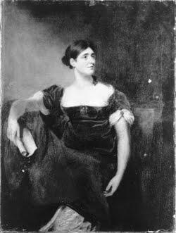 SarahSmith
