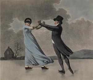 skating lovers after Adam Buck 1800blog