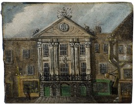 Theatre_Royal_Drury_Lane_c1775blog