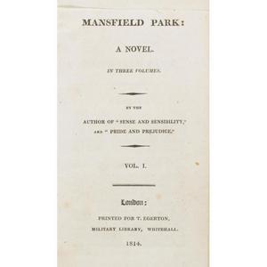 1stmansfield-parkpageblog