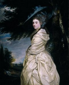 Henrietta_Clive,_Countess_of_Powissmaller