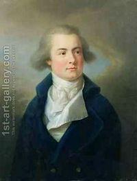Portrait-Of-Josef-Franz-Maximilian-7th-Prince-Of-Lobkowiczsmall
