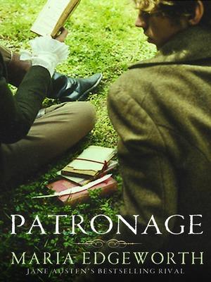 patronage-maria-edgeworthblog