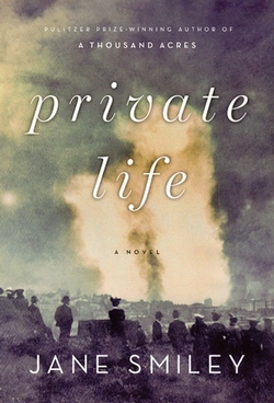 PrivateLifecoverblogsmaller