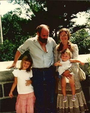 August1985blog