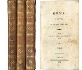 emma-first-editionblog.jpog