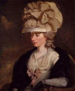 Frances_d'Arblay_('Fanny_Burney'EdwardBurneysmall