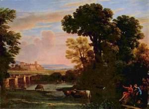 pastoral-landscape-1648blog