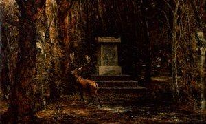 The-Cenotaph-to-Reynoldsblog