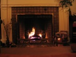 The_fireplace-RS