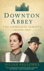 Downton-Abbey-Complete-Script-Season2