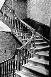 StairwellBath