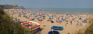 800px-Joss_Bay,_Broadstairs,_England_-_Aug_2008