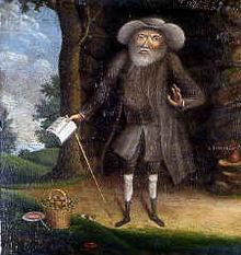 Benjamin_Lay_(1681-1760)_colored_(Alter_Fritz)