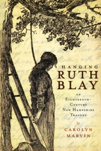 RuthBlay