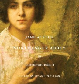 annotated-northanger-abbey-cover