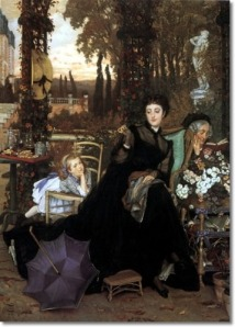 james-jacques-joseph-tissot-a-widow
