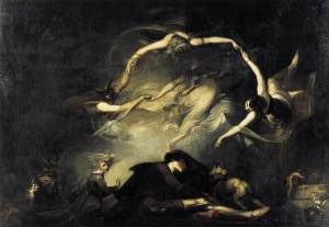 johnhenryfuseli_theshepherdsdream