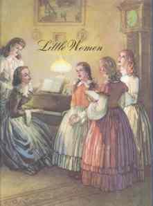 littlewomencoverofBelovedBook