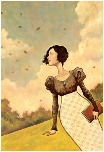 pride_and_prejudice_3_by_sonny123