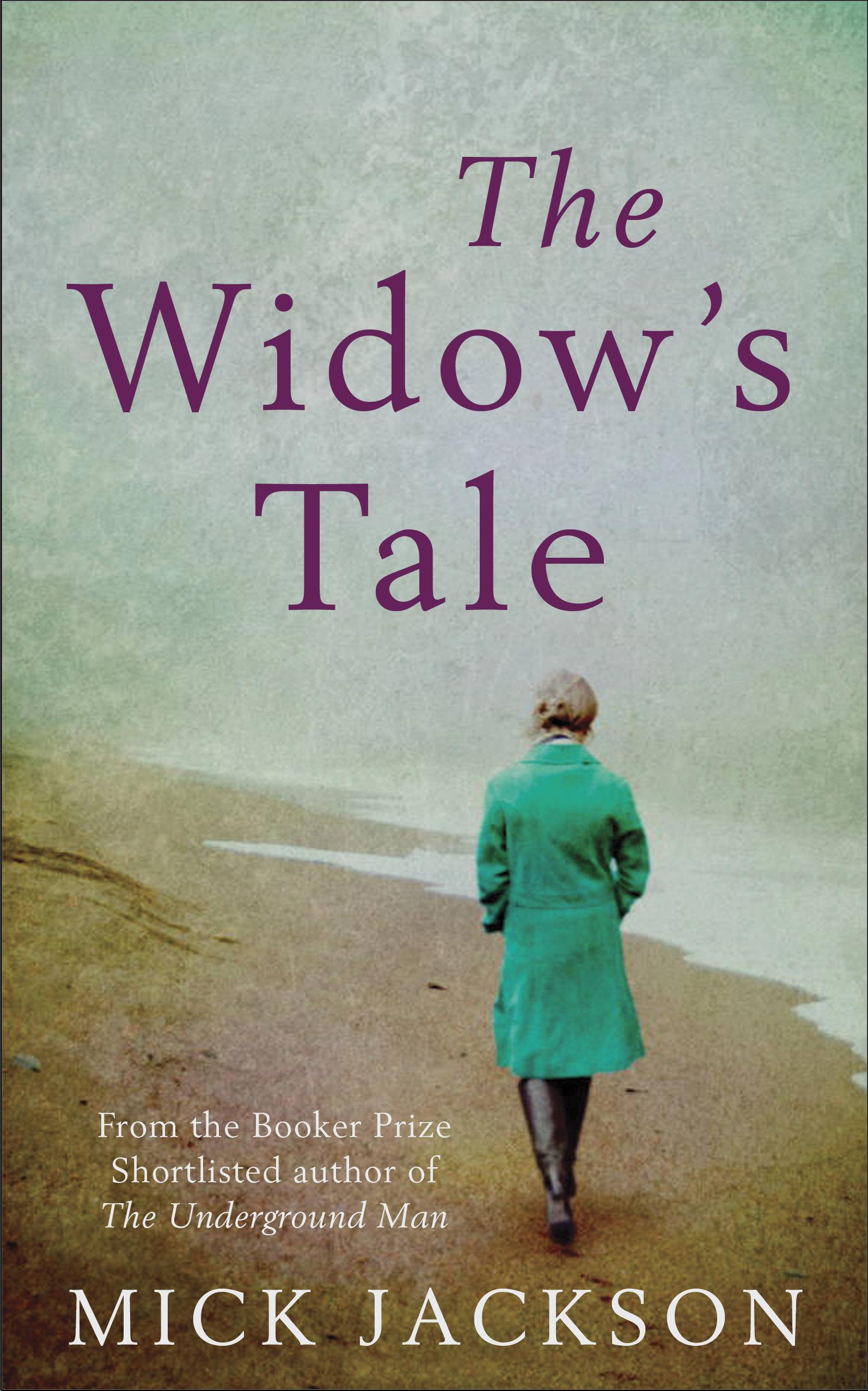 widow remarriage essay