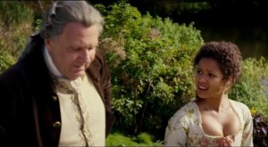 tom-wilkinson-in-belle