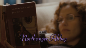AprilNOrthangerAbbey