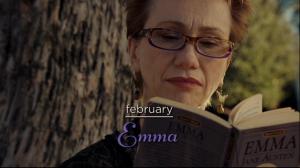 Februaryemma