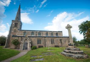 St_Michael's_Church,_Hamstall_Ridware