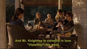 MrKnightleyViolentlyinLove