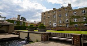 SevenoaksSchoolKentBoardingSchool