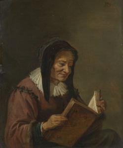 teniers-old-woman-reading