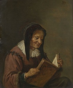 teniers-old-woman-reading