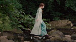 Humming (1)