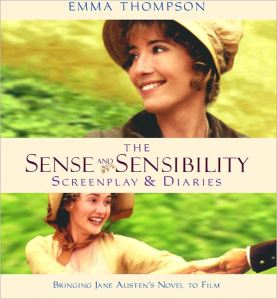 the-sense-and-sensibility-screenplay-and-diaries-1995